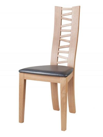 Ref 1440 - Garnie - Autres tissus voir assises