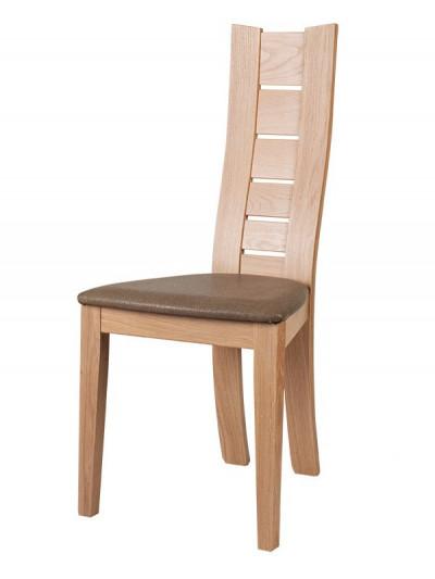 Ref 1450 - Garnie - Autres tissus voir assises