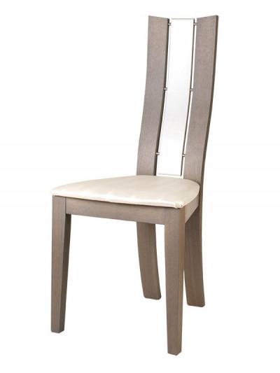 Ref 1460 - Garnie - Autres tissus voir assises