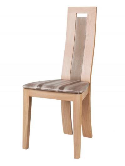 Ref 1470 - Garnie - Autres tissus voir assises
