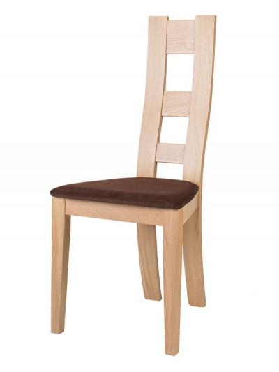 Ref 1480 - Garnie - Autres tissus voir assises