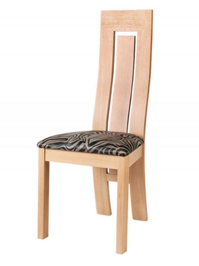 Ref 1065 - Garnie - Autres tissus voir assises