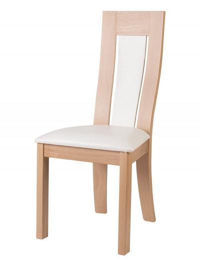 Ref 1600 - Garnie - Autres tissus voir assises