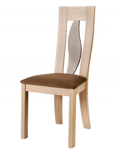 Ref 1630 - Garnie - Autres tissus voir assises