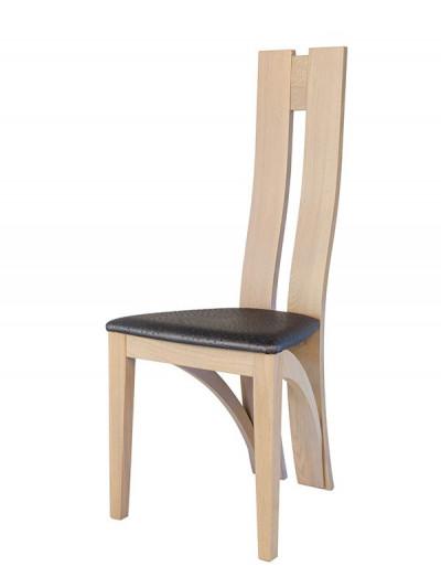 Ref 1410 / arc - Garnie - Autres tissus voir assises