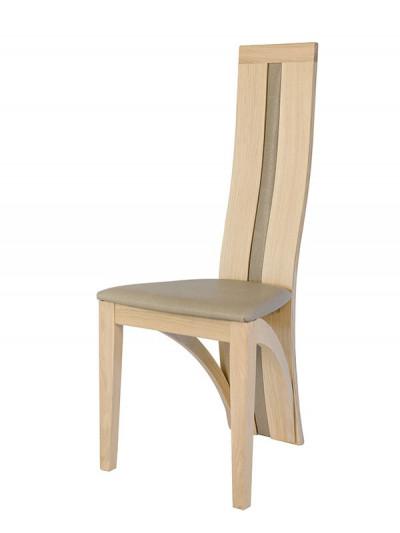 Ref 1420 / arc - Garnie - Autres tissus voir assises
