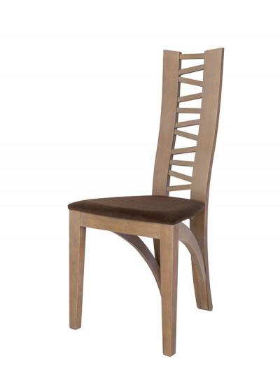 Ref 1440 / arc - Garnie - Autres tissus voir assises