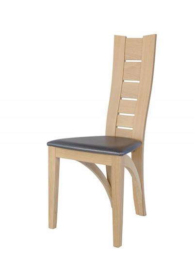 Ref 1450 / arc - Garnie - Autres tissus voir assises
