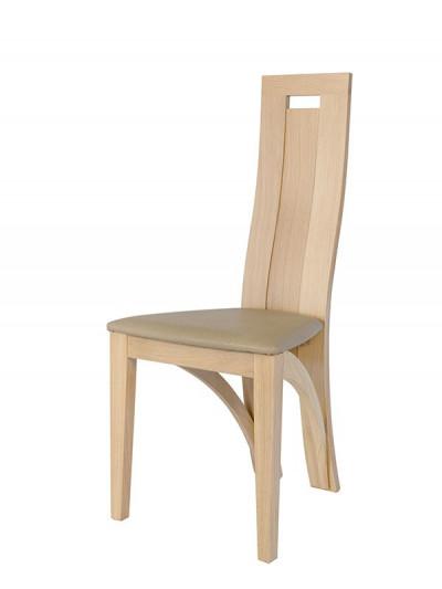 Ref 1470 / arc - Garnie - Autres tissus voir assises