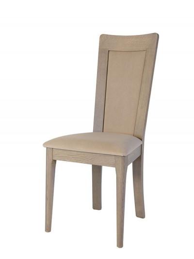 Ref 1660 - Garnie - Autres tissus voir assises
