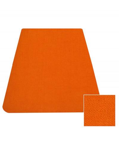 Amara Orange