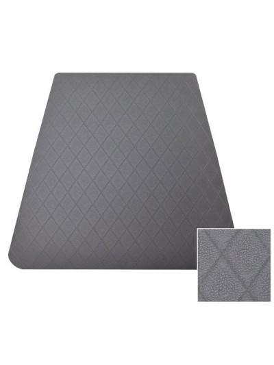Soroma gris