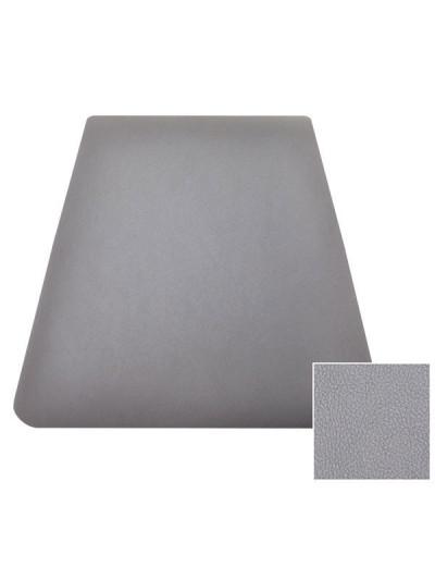Sorrento gris