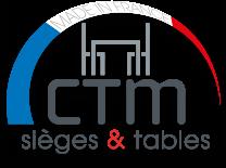 Meubles CTM